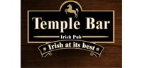טמפל בר גלילות Temple Bar