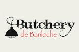 בוצ'רי דה ברילוצ'ה - מסעדות במרכז