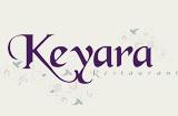 קיארה - Keyara - מסעדות בירושלים