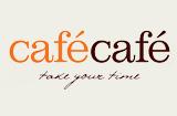 קפה קפה תל אביב - רמז - מסעדות בית קפה  בתל אביב