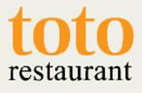 טוטו - מסעדות במרכז