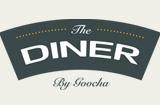הדיינר של גוצ'ה The Diner By Goocha - מסעדות דגים  בתל אביב