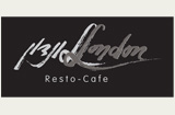 לונדון - סניף תל אביב London Resturant - מסעדות דגים  בתל אביב