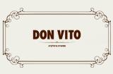 דון ויטו - מסעדות במרכז