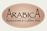 ערביקה באר שבע - מסעדות בבאר שבע