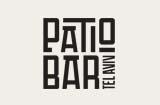 פאטיו בר Patio Bar - מסעדות במרכז