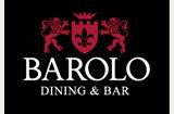 Barolo - מסעדות במרכז