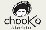 Chooka צ'וקה פתח תקווה - מסעדות במרכז