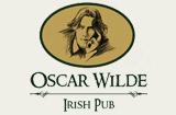 אוסקר ווילד - מסעדות במרכז