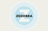 זוזוברה - מסעדות בהרצליה