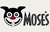 Moses Salon מוזס סלון רוטשילד - מסעדות בהרצליה