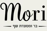מורי - Mori - מסעדות בירושלים