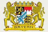 Bayern ביירן - מסעדות במרכז