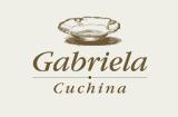 גבריאלה - מסעדות בירושלים