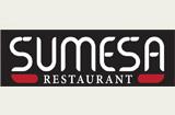סומסה Sumesa - מסעדות במרכז
