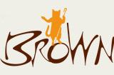 בראון חיפה Brown - מסעדות בחיפה