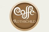 קפה רוטשילד הרצליה - מסעדות בהרצליה
