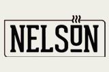 נלסון 33 - מסעדות בית קפה  בתל אביב
