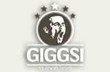 גיגסי סינמה ספורט בר - Giggsi - מסעדות בבאר שבע