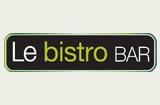 לה ביסטרו בר Le Bistro Bar - מסעדות במרכז