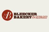 בליקר בייקרי & מיט חוצות אלונים - מסעדות בצפון