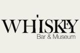 וויסקי בר ומוזיאון Whiskey Bar & Museum - מסעדות במרכז