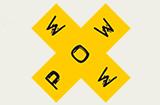 פאו וואו Pow Wow - מסעדות בראשון לציון