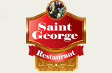 סנט ג'ורג' Saint George - מסעדות במרכז