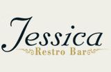 ג'סיקה רסטרו בר Jessica Restro Bar - מסעדות במרכז