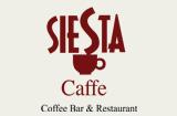 סיאסטה קפה - Siesta Caffe - מסעדות בבאר שבע