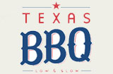 טקסס ברביקיו Texas BBQ - מסעדות במרכז