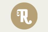 ראצ'ה - מסעדות במרכז