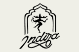 אינדירה - מסעדות במרכז