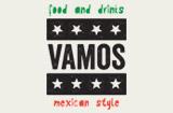 ואמוס Vamos - מסעדות בראשון לציון