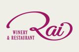 ראי יקב ומסעדה - מסעדות בצפון