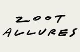 זוט אלורס Zoot Allures - מסעדות במרכז