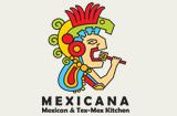 מקסיקנה Mexicana בוגרשוב - מסעדות במרכז